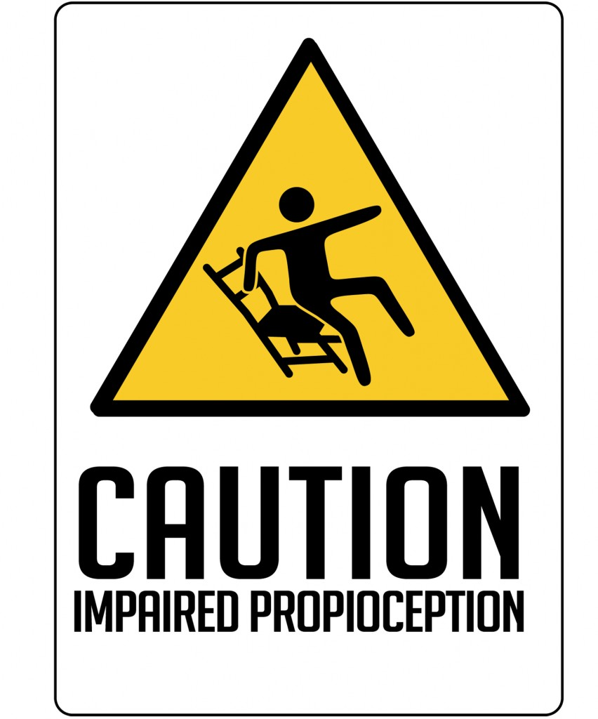 Art_ImpairedChairProprioception_Cover