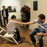 Art_ImpairedChairProprioception_Exhibition10