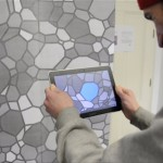 Augmented Reality Installation